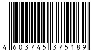 Международный штрихкод DISAI Ленивые голубцы с курочкой и грибами 600г